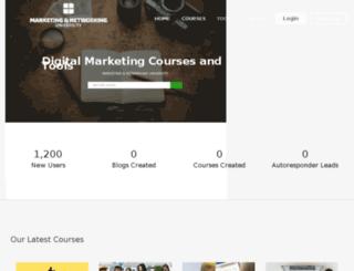 click-ads-get-paid.com screenshot