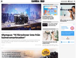 click.fotoguiden.se screenshot