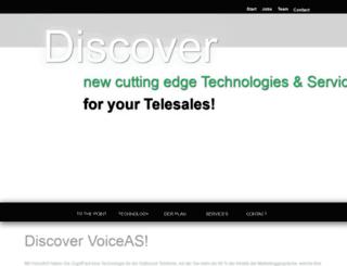 clickandsell.info screenshot
