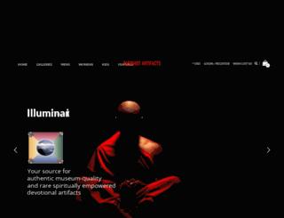 clickfactory.net screenshot