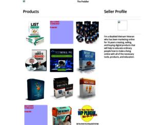 clicknow.zaxaa.com screenshot