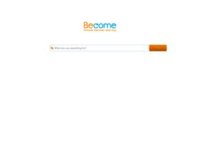 clicks.pangora.com screenshot