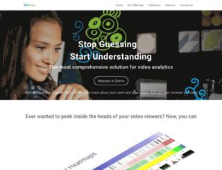 clickspree.com screenshot