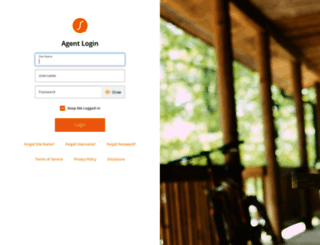 client.sierrainteractivedev.com screenshot