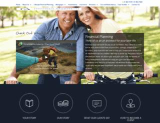 client.siliconcloud.com screenshot