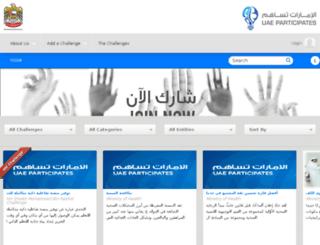 client2.xsstudios.com screenshot