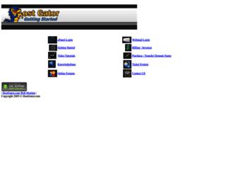 clientreviewcampaigns.com screenshot