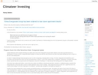 climateerinvest.blogspot.in screenshot