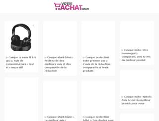 clip-art-pictures.com screenshot