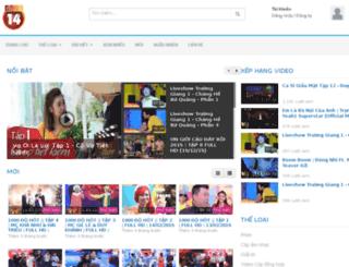 clip14.net screenshot