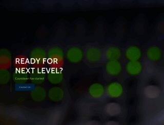 clipsyndicate.com screenshot