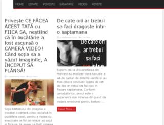 clipulzilei.net screenshot