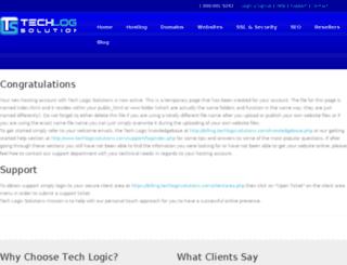 clipzonline.com screenshot