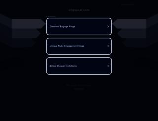 cliqrquest.com screenshot