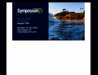 clomedia.com screenshot