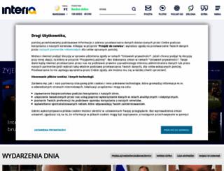 closerdiets.com screenshot