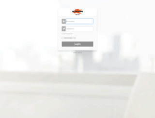 cloud.kappamoto.com screenshot