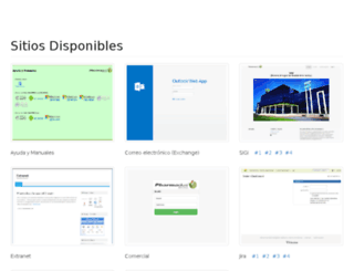 cloud.pharmadus.com screenshot
