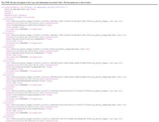 cloudfront.mediamatters.org screenshot