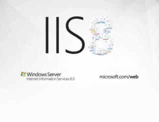 cloudtechng.com screenshot