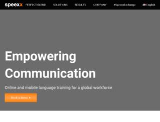 clt-net.com screenshot