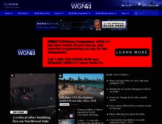 cltv.com screenshot