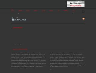 clubaudiq.com screenshot