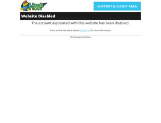 clubpenguincodigos.globered.com screenshot