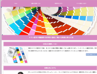 clubtelugu.com screenshot