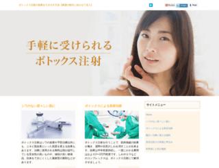clucknmoo.net screenshot