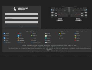 clyou.cn screenshot