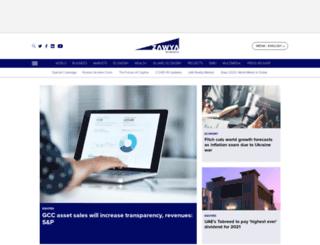 cm1.zawya.com screenshot