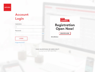cmgleasing.propertysolutions.com screenshot