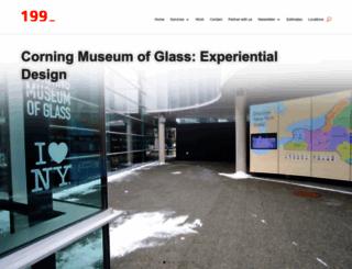 cminyc.com screenshot