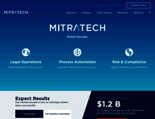 cmo-compliance.com screenshot