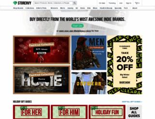 cmodgrilles.auctivacommerce.com screenshot