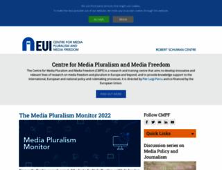 cmpf.eui.eu screenshot