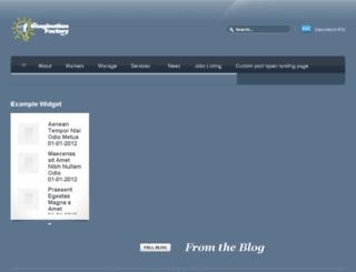 cms1.what-if.com screenshot