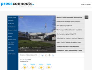 cmsimg.pressconnects.com screenshot