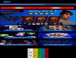 cmwib.org screenshot