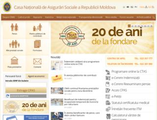 cnas.md screenshot