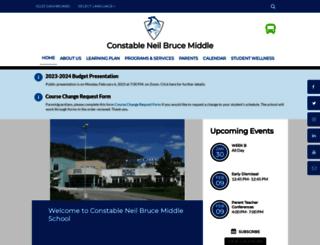 cnb.sd23.bc.ca screenshot