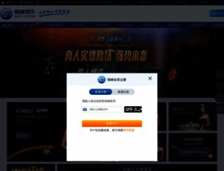 cncello.com screenshot