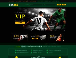 cncszy.com screenshot