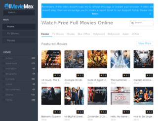 cnfstudio.com screenshot