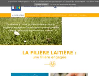 cniel.com screenshot