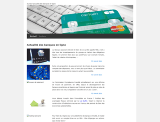 cnpsaa.fr screenshot