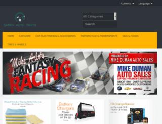 cntrampoline.com screenshot