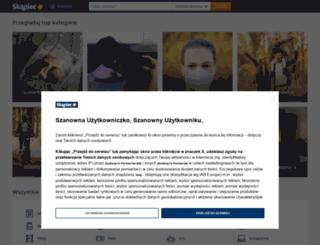 co.ilekosztuje.pl screenshot