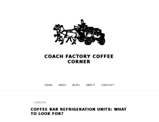 coachfactorybagss.net screenshot